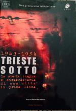 Trieste sotto